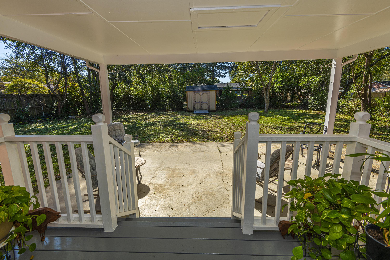Farmington Homes For Sale - 1351 Camp, Charleston, SC - 0