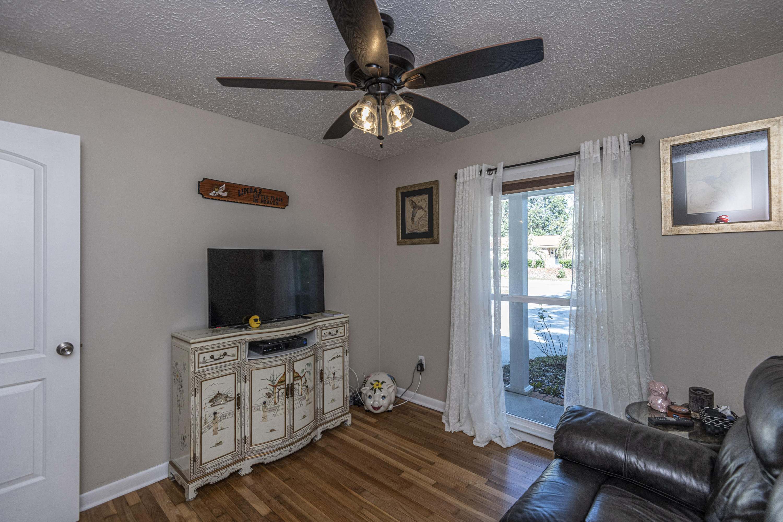 Farmington Homes For Sale - 1351 Camp, Charleston, SC - 11