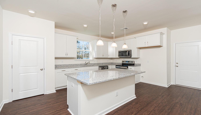 Riverstone Homes For Sale - 227 Catawba Branch, Moncks Corner, SC - 12