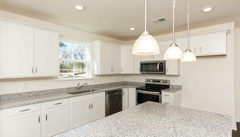 Riverstone Homes For Sale - 227 Catawba Branch, Moncks Corner, SC - 13