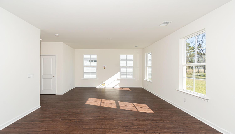 Riverstone Homes For Sale - 227 Catawba Branch, Moncks Corner, SC - 16