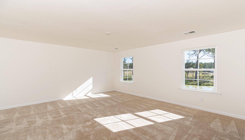 Riverstone Homes For Sale - 227 Catawba Branch, Moncks Corner, SC - 17