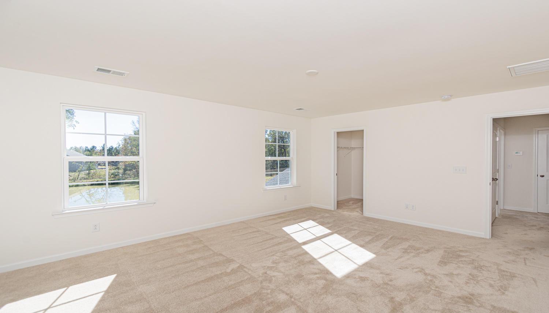 Riverstone Homes For Sale - 227 Catawba Branch, Moncks Corner, SC - 18