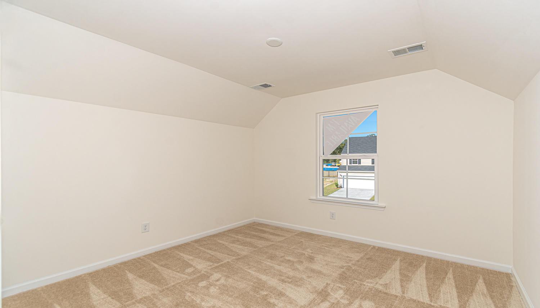 Riverstone Homes For Sale - 227 Catawba Branch, Moncks Corner, SC - 6
