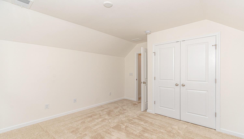 Riverstone Homes For Sale - 227 Catawba Branch, Moncks Corner, SC - 7