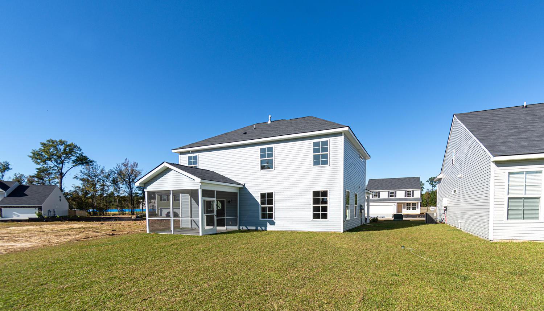 Riverstone Homes For Sale - 227 Catawba Branch, Moncks Corner, SC - 3