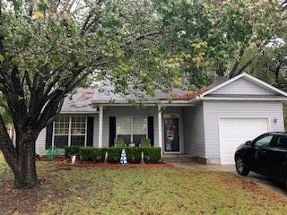 The Lakes Homes For Sale - 8592 Waccamaw, North Charleston, SC - 0
