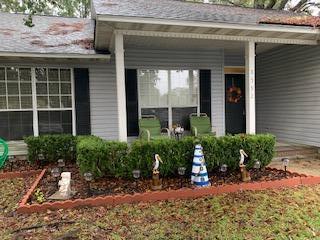 The Lakes Homes For Sale - 8592 Waccamaw, North Charleston, SC - 2