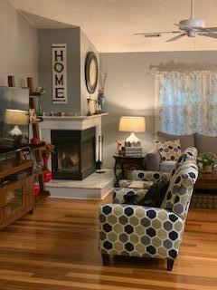 The Lakes Homes For Sale - 8592 Waccamaw, North Charleston, SC - 4