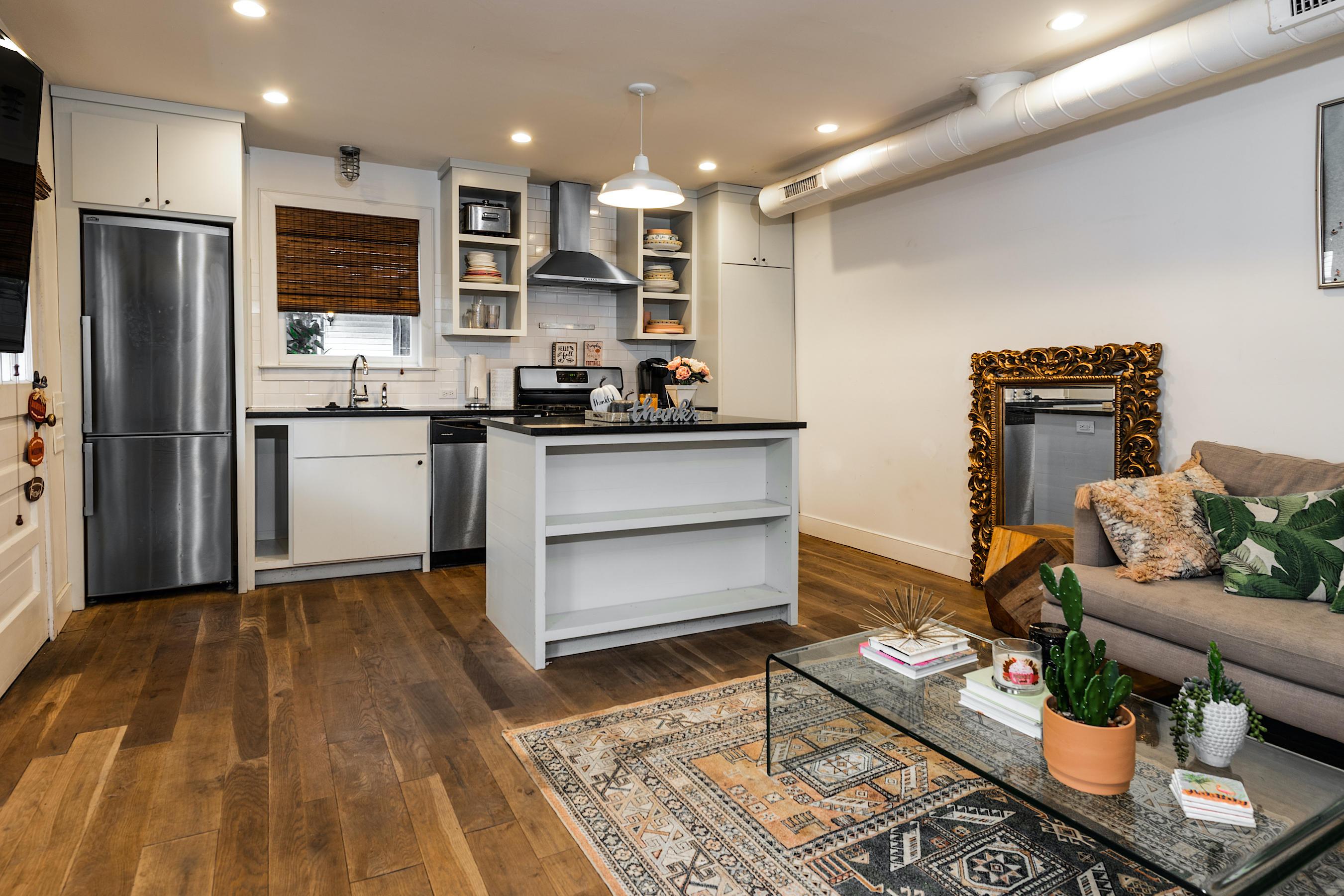 Elliottborough Homes For Sale - 271 Coming, Charleston, SC - 13