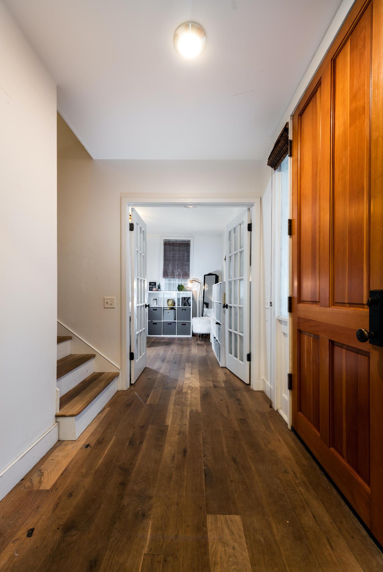 Elliottborough Homes For Sale - 271 Coming, Charleston, SC - 15