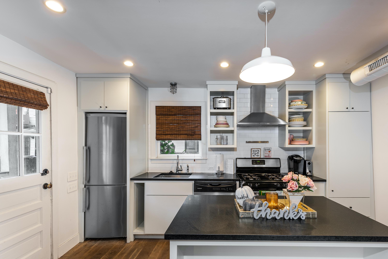 Elliottborough Homes For Sale - 271 Coming, Charleston, SC - 12