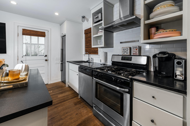 Elliottborough Homes For Sale - 271 Coming, Charleston, SC - 11