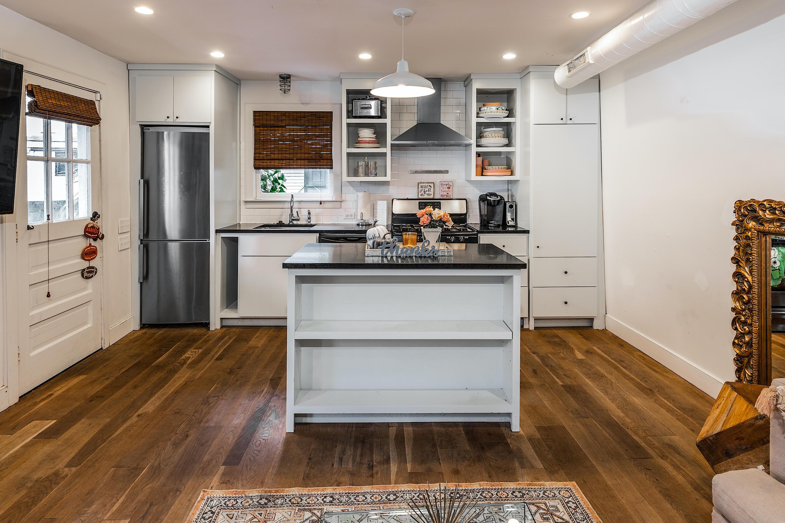 Elliottborough Homes For Sale - 271 Coming, Charleston, SC - 14