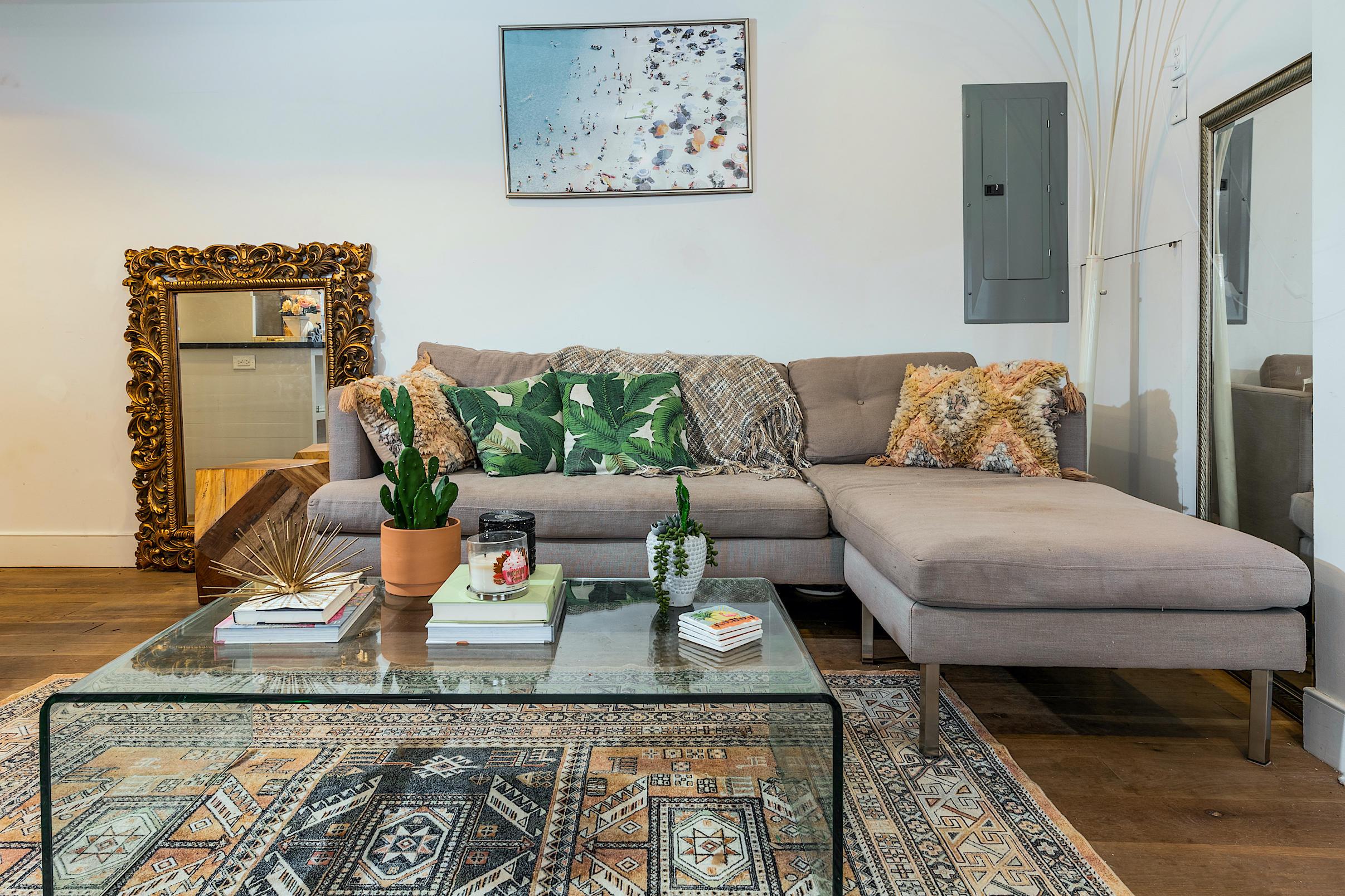Elliottborough Homes For Sale - 271 Coming, Charleston, SC - 9