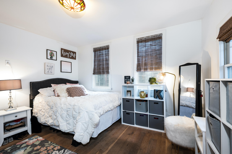 Elliottborough Homes For Sale - 271 Coming, Charleston, SC - 4