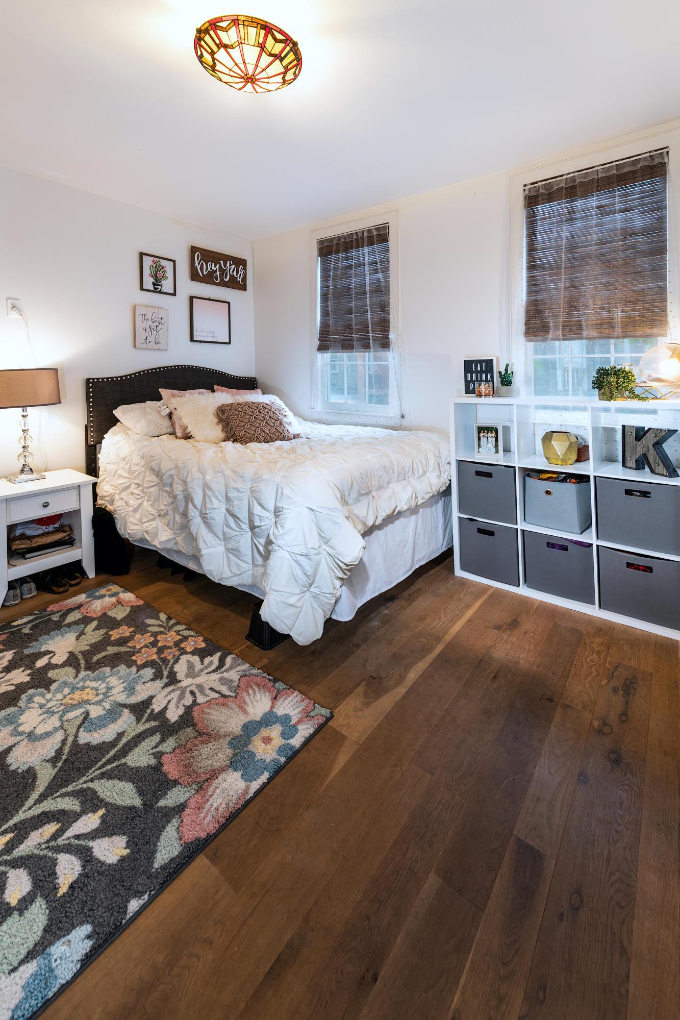 Elliottborough Homes For Sale - 271 Coming, Charleston, SC - 1