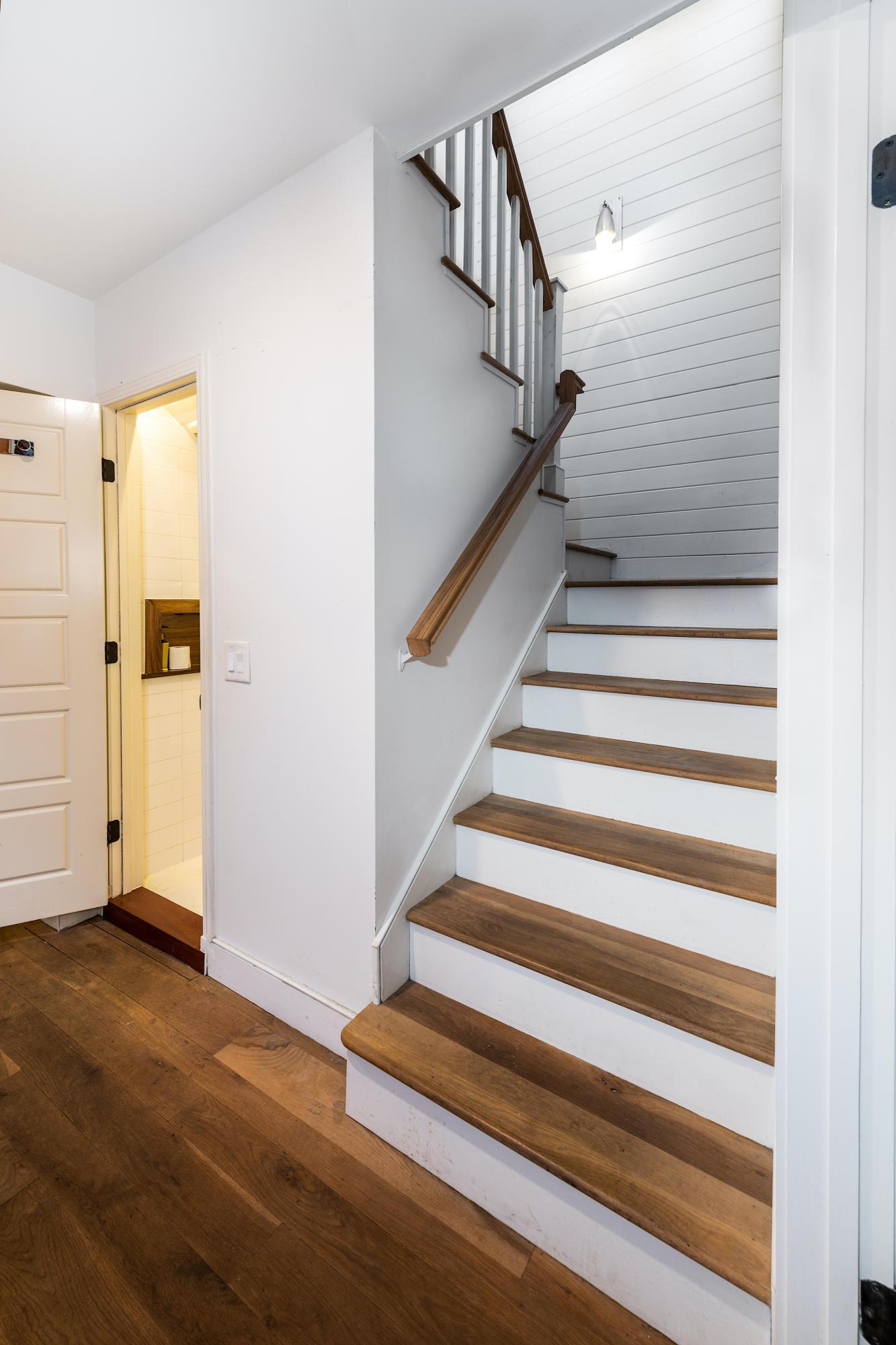 Elliottborough Homes For Sale - 271 Coming, Charleston, SC - 2