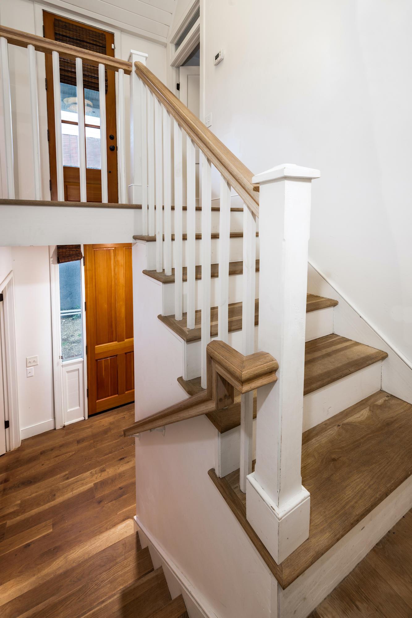 Elliottborough Homes For Sale - 271 Coming, Charleston, SC - 7