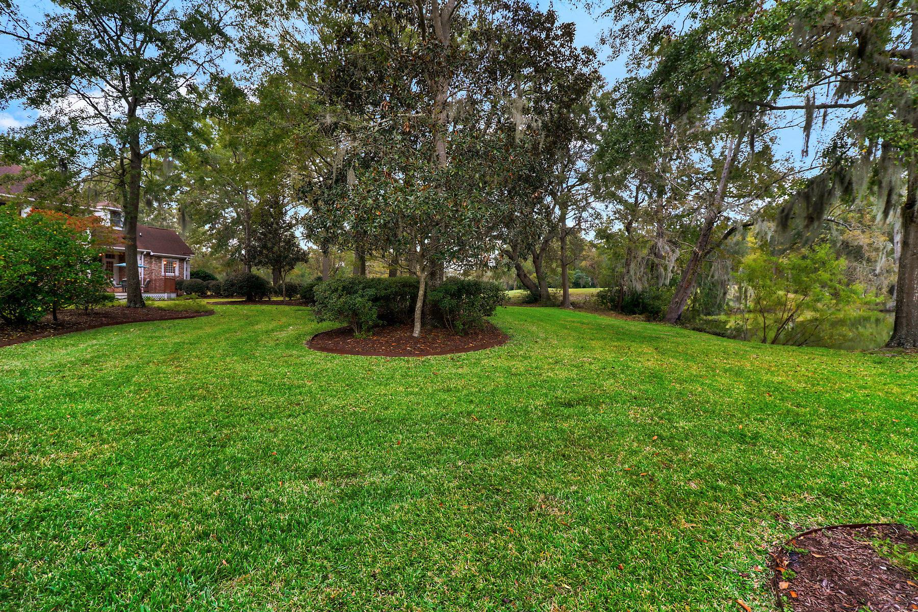 Crowfield Plantation Homes For Sale - 107 Sedburgh, Goose Creek, SC - 13