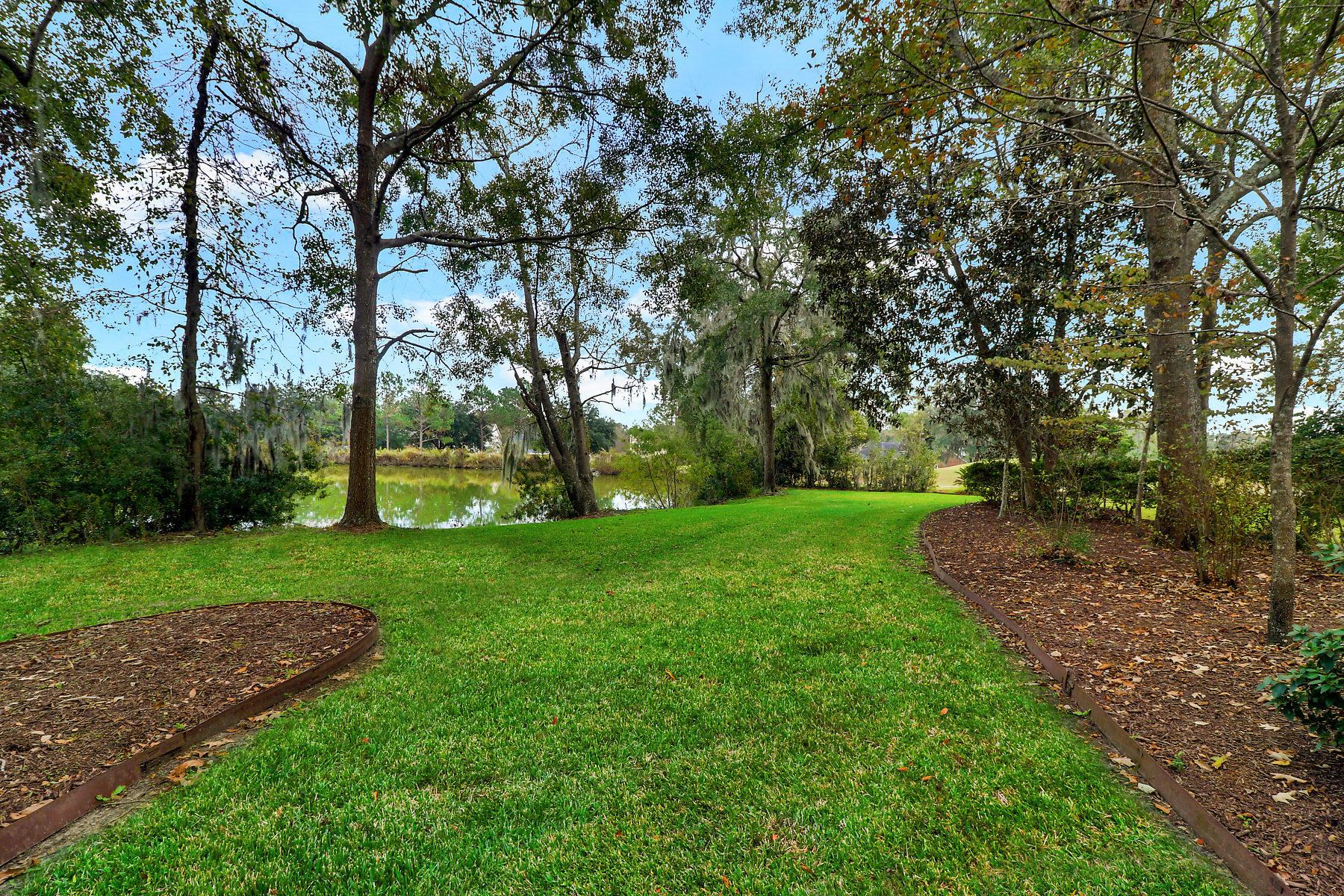 Crowfield Plantation Homes For Sale - 107 Sedburgh, Goose Creek, SC - 12