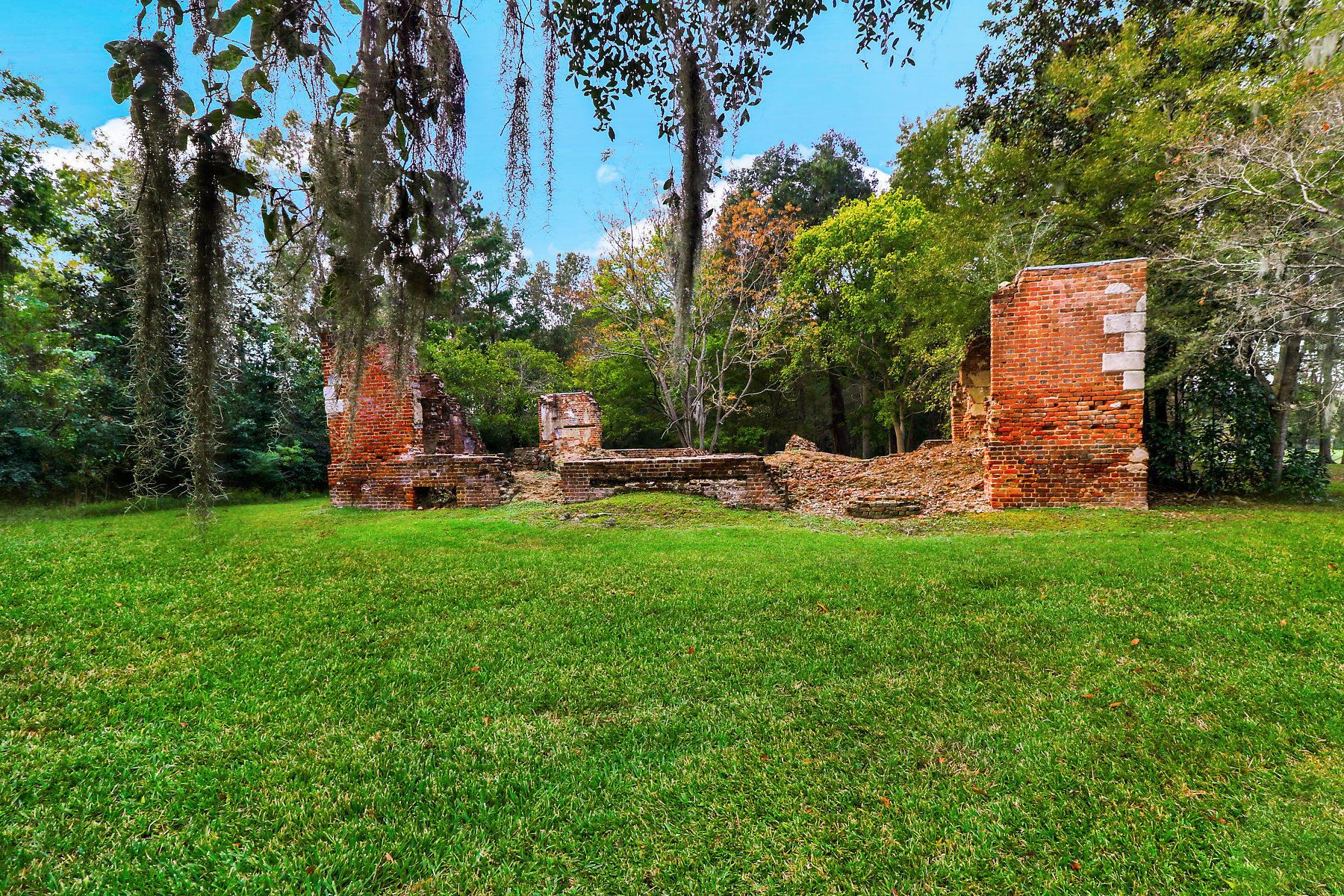 Crowfield Plantation Homes For Sale - 107 Sedburgh, Goose Creek, SC - 0