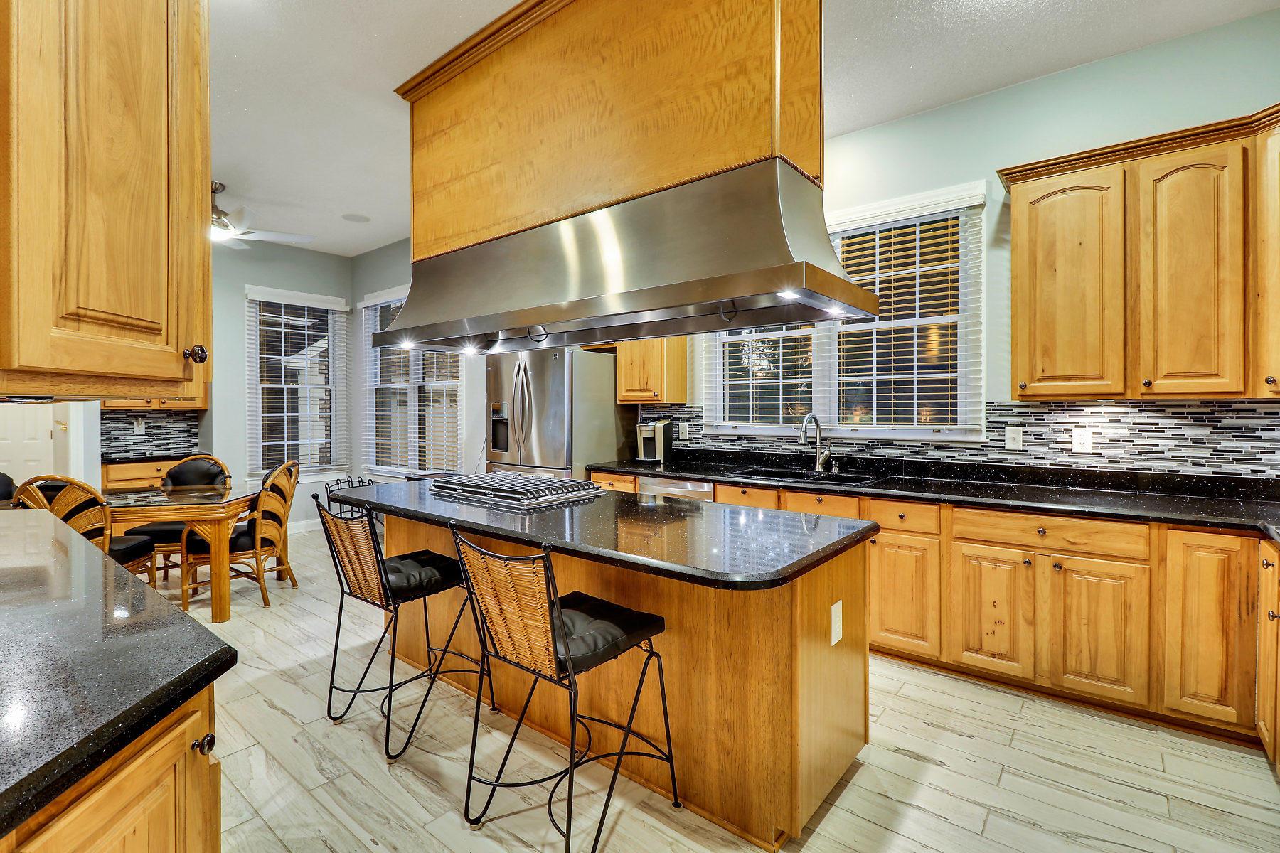 Crowfield Plantation Homes For Sale - 107 Sedburgh, Goose Creek, SC - 33