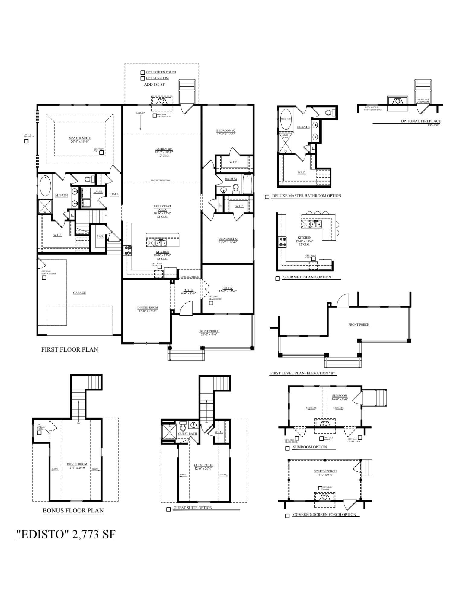 Park West Homes For Sale - 3 Hopkins, Mount Pleasant, SC - 27