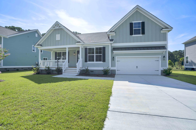 Park West Homes For Sale - 3 Hopkins, Mount Pleasant, SC - 28