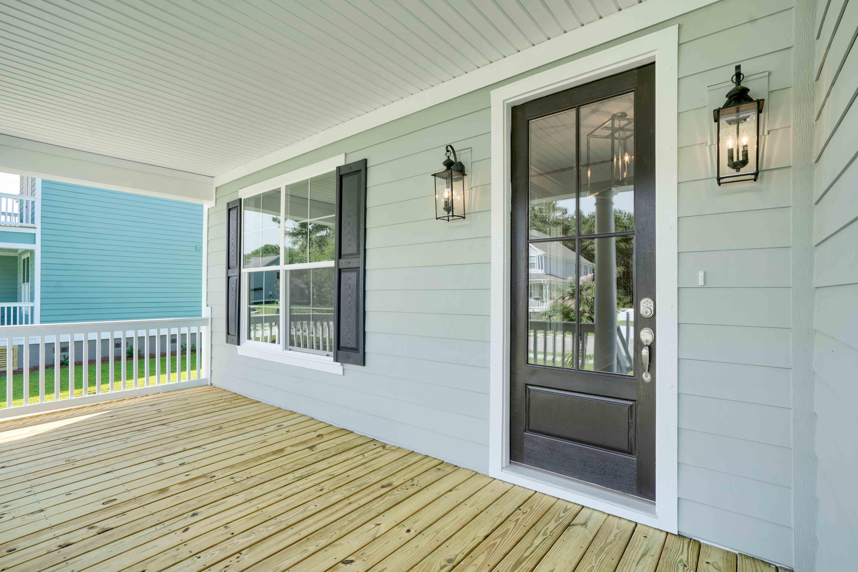 Park West Homes For Sale - 3 Hopkins, Mount Pleasant, SC - 14