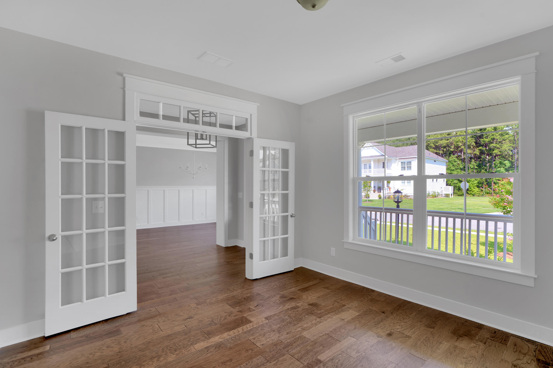 Park West Homes For Sale - 3 Hopkins, Mount Pleasant, SC - 3