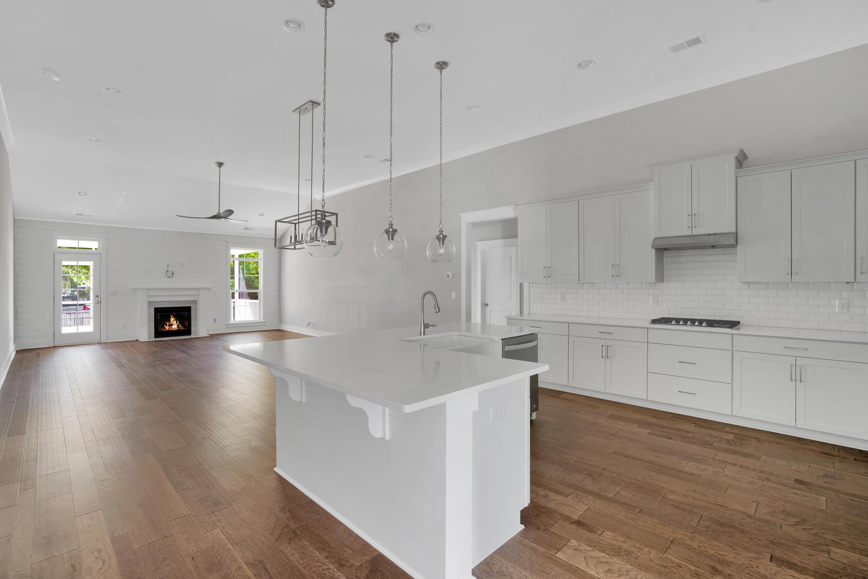 Park West Homes For Sale - 3 Hopkins, Mount Pleasant, SC - 2