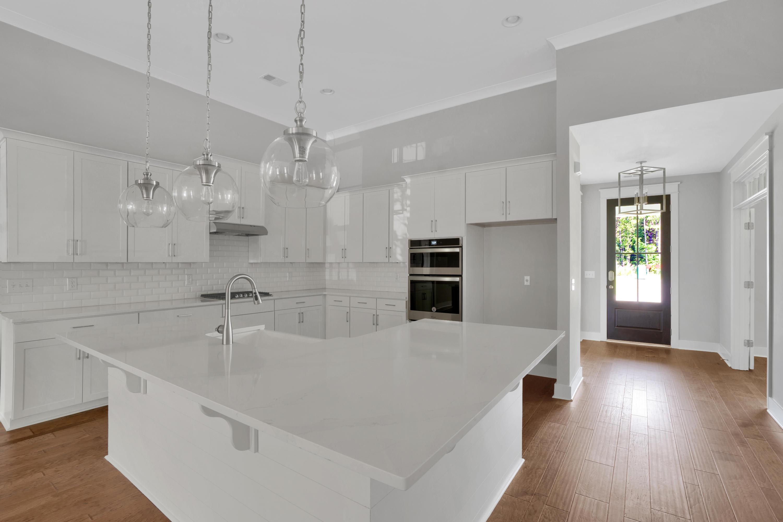 Park West Homes For Sale - 3 Hopkins, Mount Pleasant, SC - 1