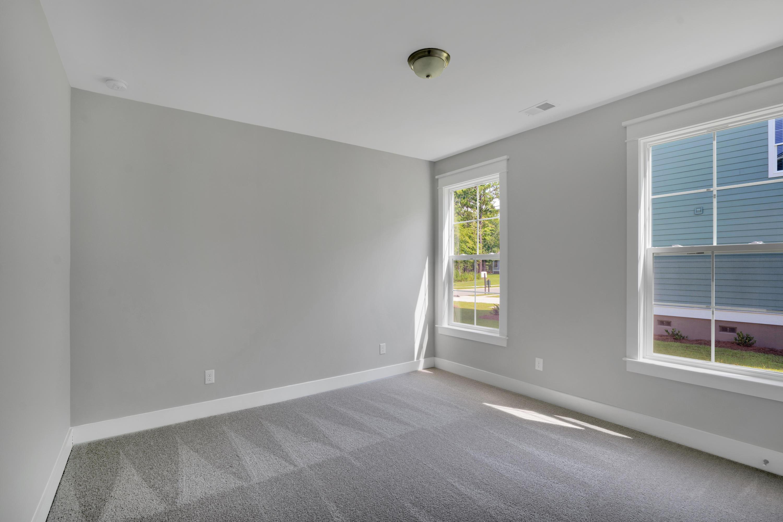 Park West Homes For Sale - 3 Hopkins, Mount Pleasant, SC - 24