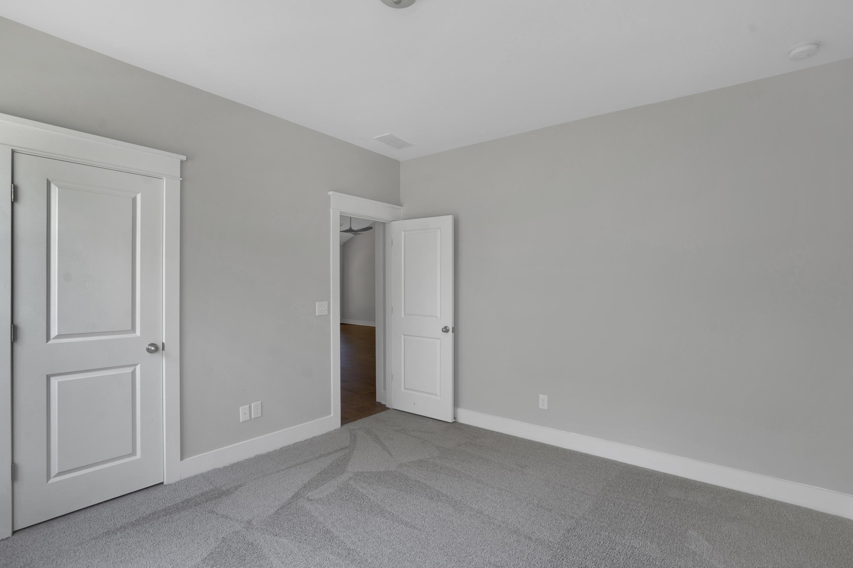 Park West Homes For Sale - 3 Hopkins, Mount Pleasant, SC - 22
