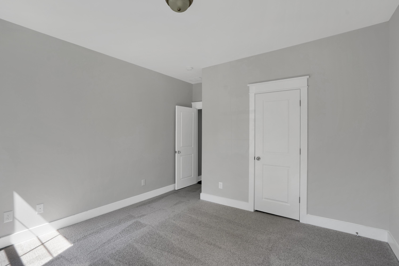 Park West Homes For Sale - 3 Hopkins, Mount Pleasant, SC - 21
