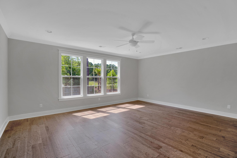 Park West Homes For Sale - 3 Hopkins, Mount Pleasant, SC - 19