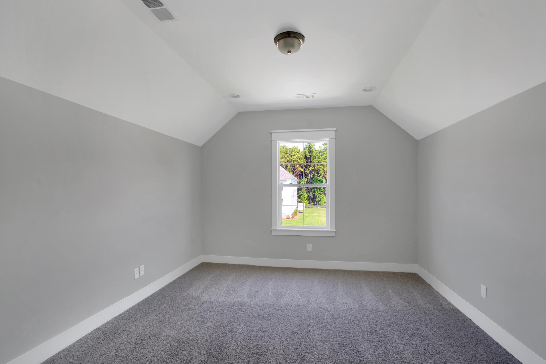 Park West Homes For Sale - 3 Hopkins, Mount Pleasant, SC - 17