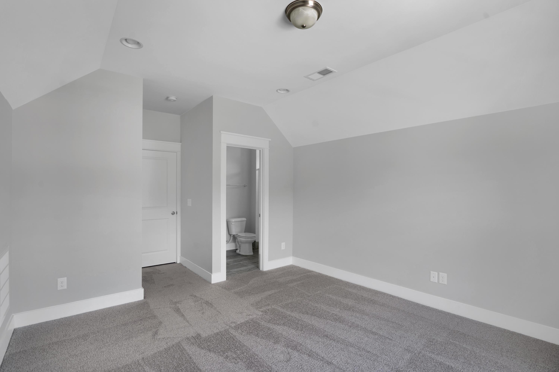 Park West Homes For Sale - 3 Hopkins, Mount Pleasant, SC - 15