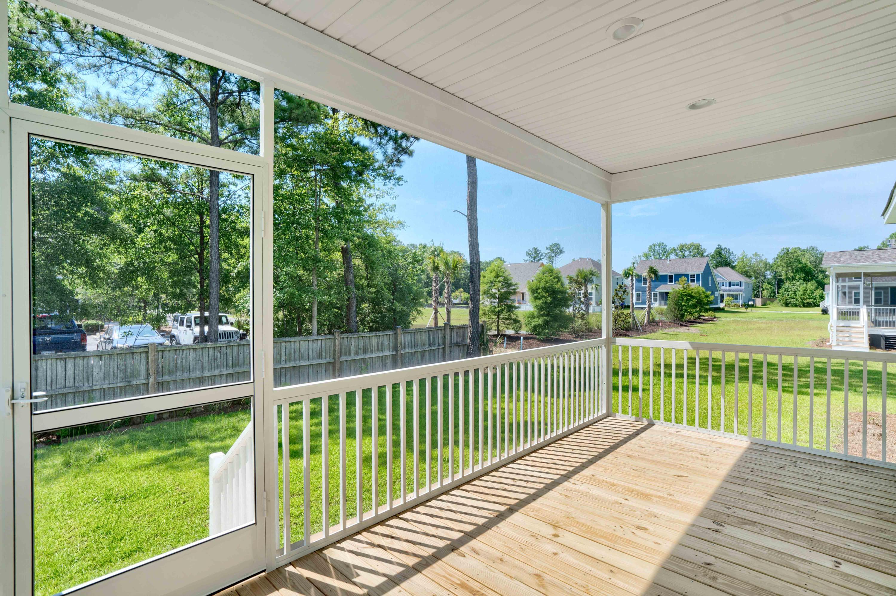 Park West Homes For Sale - 3 Hopkins, Mount Pleasant, SC - 9