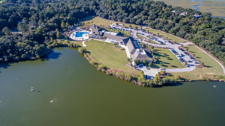Seabrook Island Homes For Sale - 3125 Baywood, Seabrook Island, SC - 43