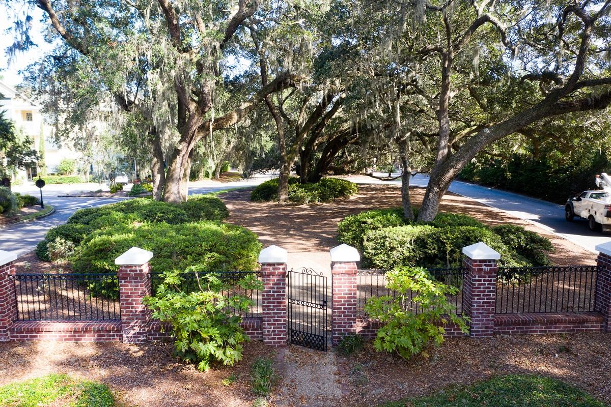 Charleston Address - MLS Number: 19011632