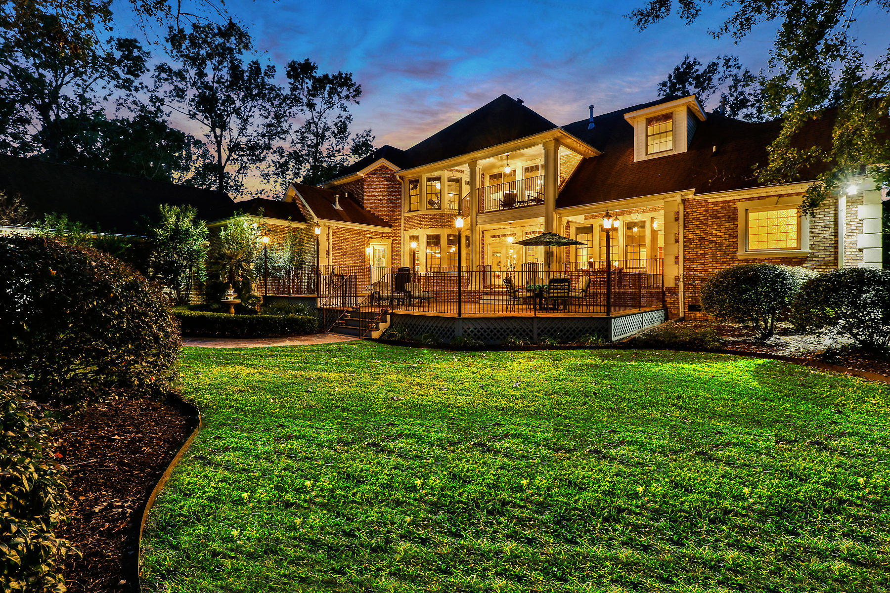 Crowfield Plantation Homes For Sale - 107 Sedburgh, Goose Creek, SC - 6