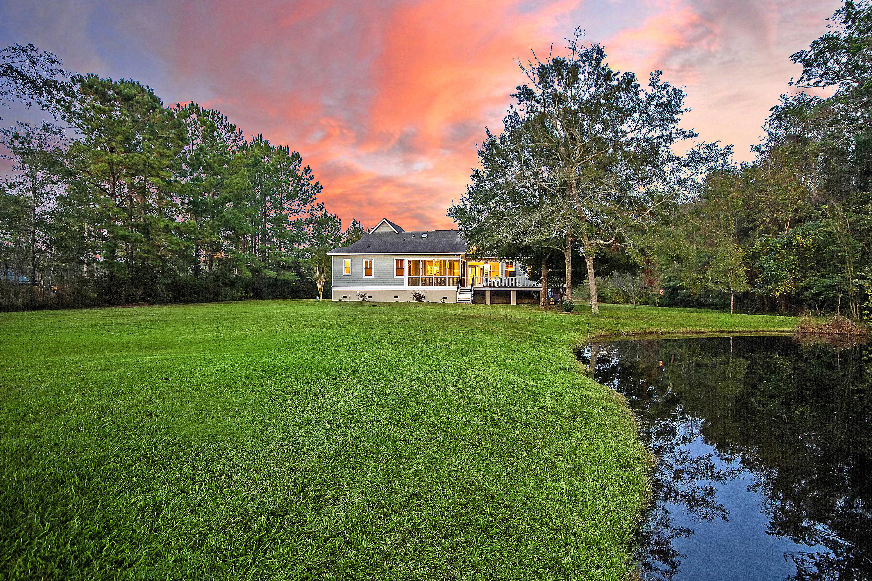 Bishop Farms Homes For Sale - 6125 Bay Pond, Ravenel, SC - 9