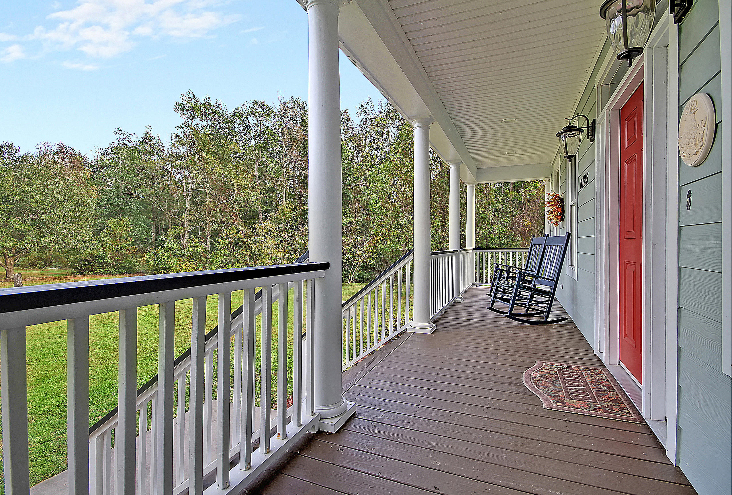 Bishop Farms Homes For Sale - 6125 Bay Pond, Ravenel, SC - 26