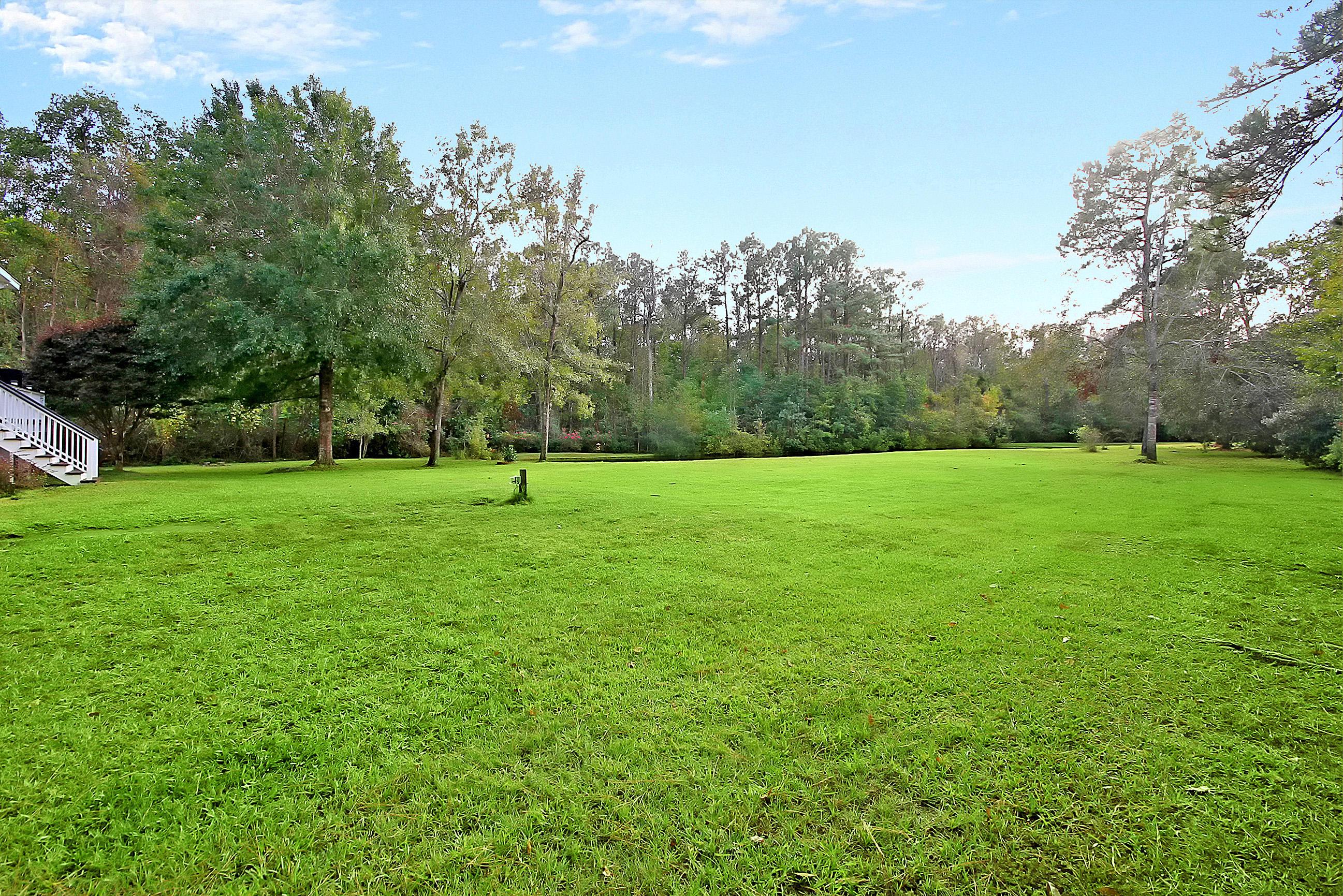 Bishop Farms Homes For Sale - 6125 Bay Pond, Ravenel, SC - 47