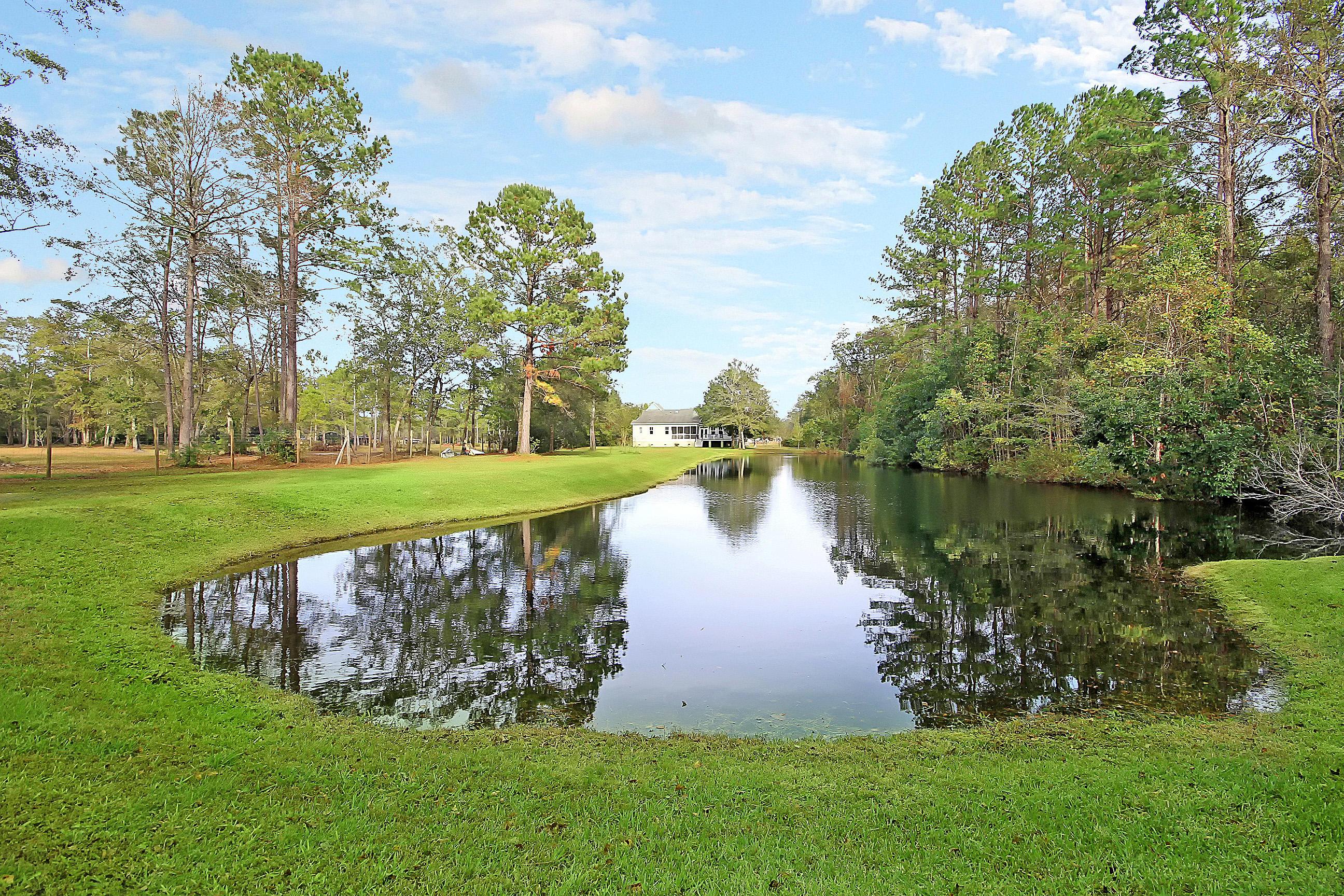 Bishop Farms Homes For Sale - 6125 Bay Pond, Ravenel, SC - 44