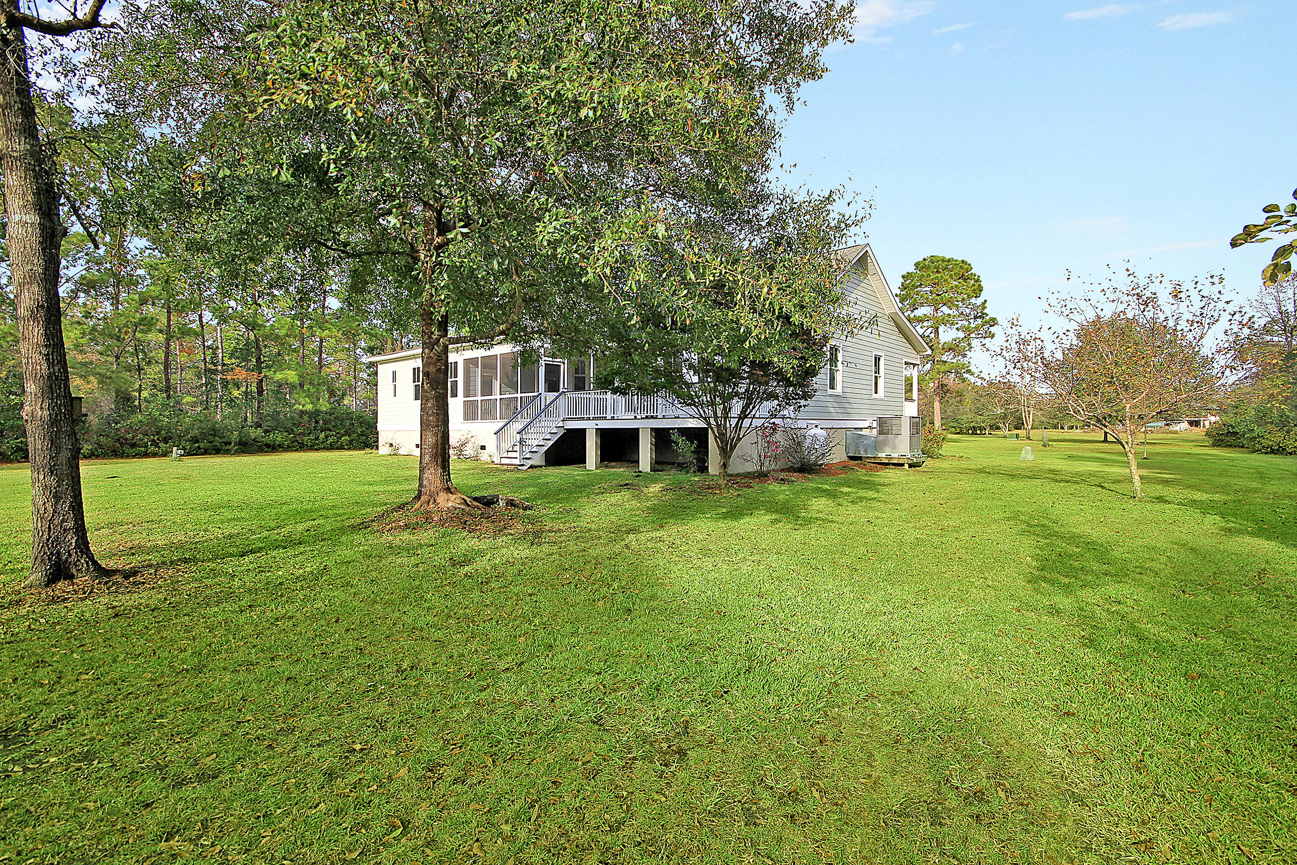 Bishop Farms Homes For Sale - 6125 Bay Pond, Ravenel, SC - 46