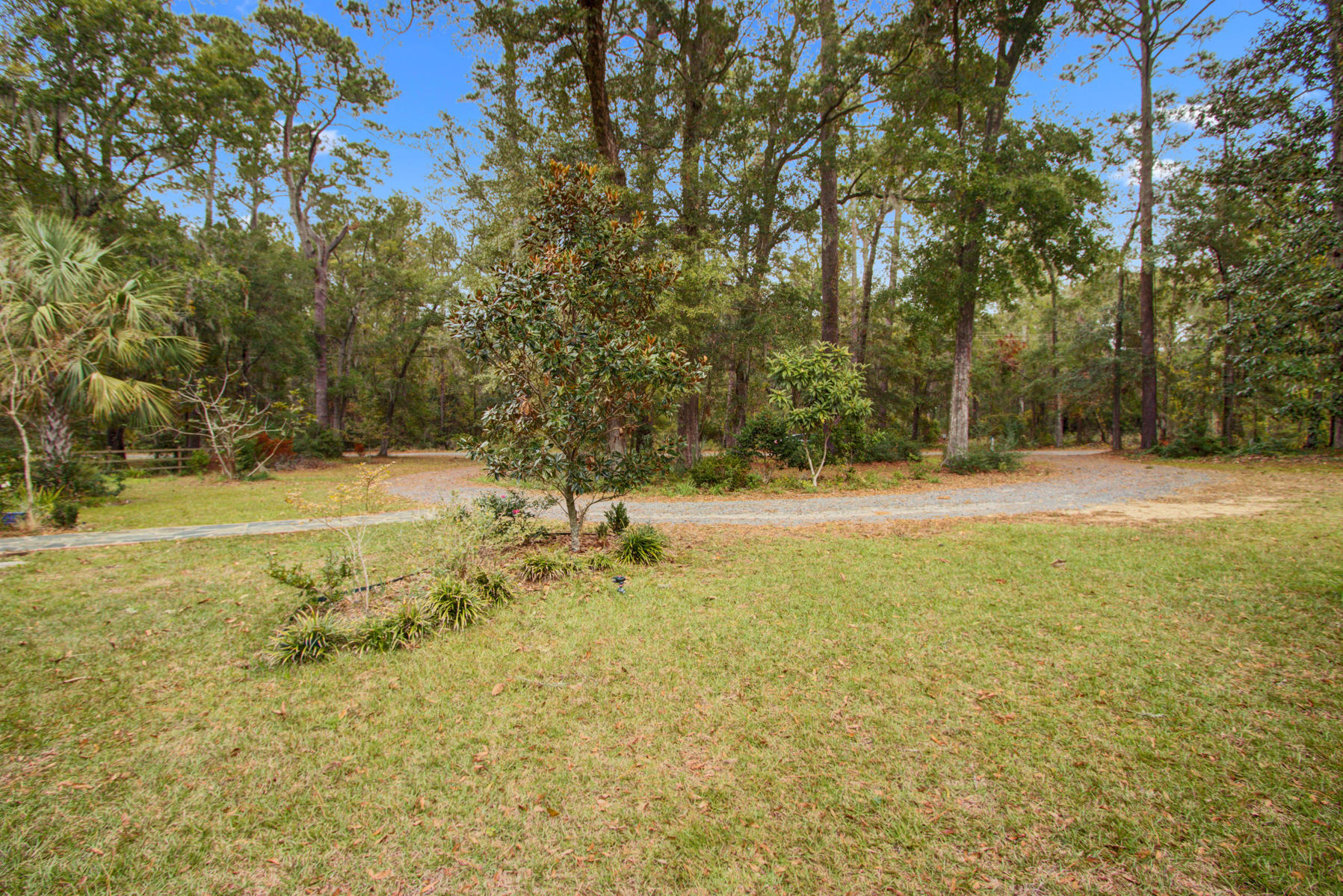 Hickory Hill Estates Homes For Sale - 3339 Hickory Hill, Johns Island, SC - 33