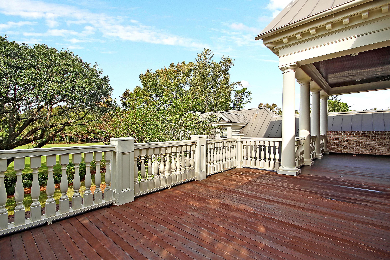 Daniel Island Park Homes For Sale - 59 Iron Bottom, Charleston, SC - 48